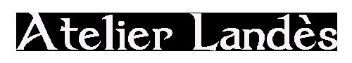 Logo de l'atelier Landès